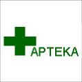 Apteka Eskulap