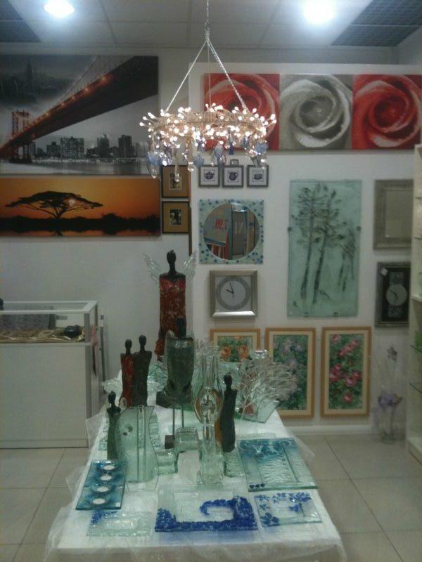 ArtDeocry Galeria Artystyczna