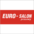 Euro-salon prasowy