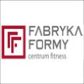 Fabryka Formy