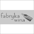 Fabryka Wina