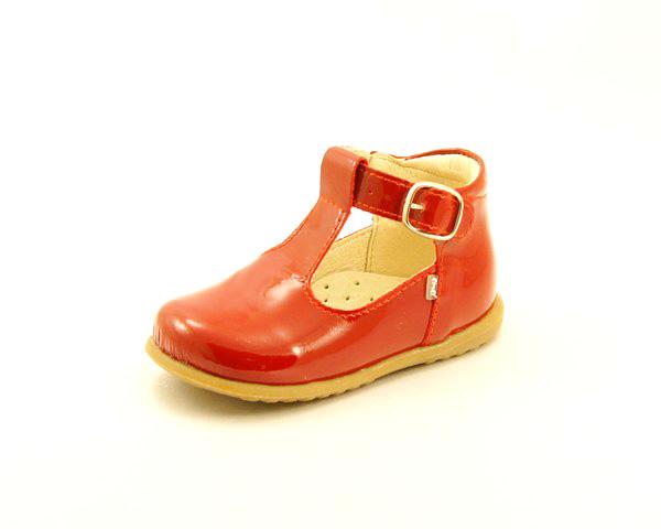 KokoLeti - obuwie dla dzieci