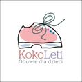 KokoLeti