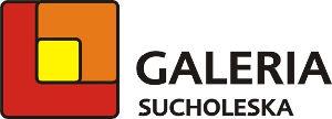 Galeria Sucholeska