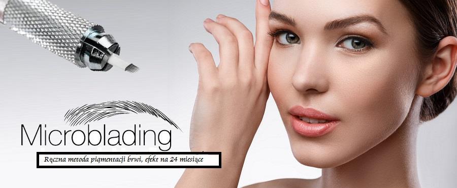 Pracownia kosmetyczna