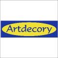 ArtDecory Galeria Artystyczna