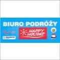 Biuro Podróży Happy Holiday