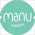 Manu kids&co