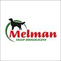 Melman – sklep zoologiczny