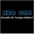 NEO GSM