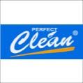 Pralnia Ekologiczna Perfect Clean