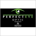 Salon Optyczny Perfect Eye Optic