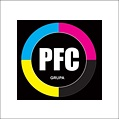 PFC Multimedia