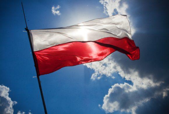 15.08.2020 – Święto Wojska Polskiego – Galeria nieczynna